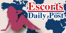 Escorts Daily Post